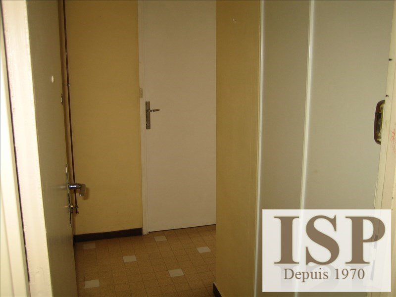 Location appartement Aix en provence 544€ CC - Photo 5