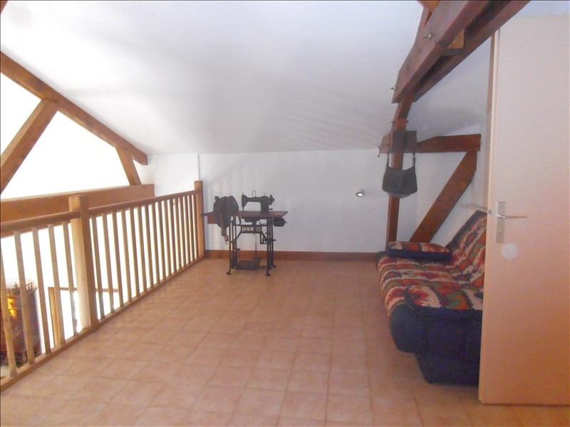 Vente maison / villa Tournus 269 000€ - Photo 5