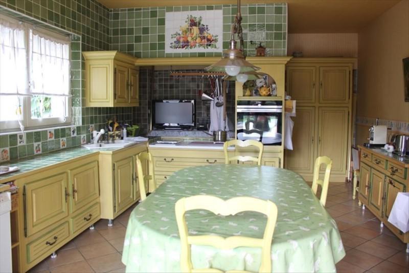 Vente maison / villa Langon 399000€ - Photo 2