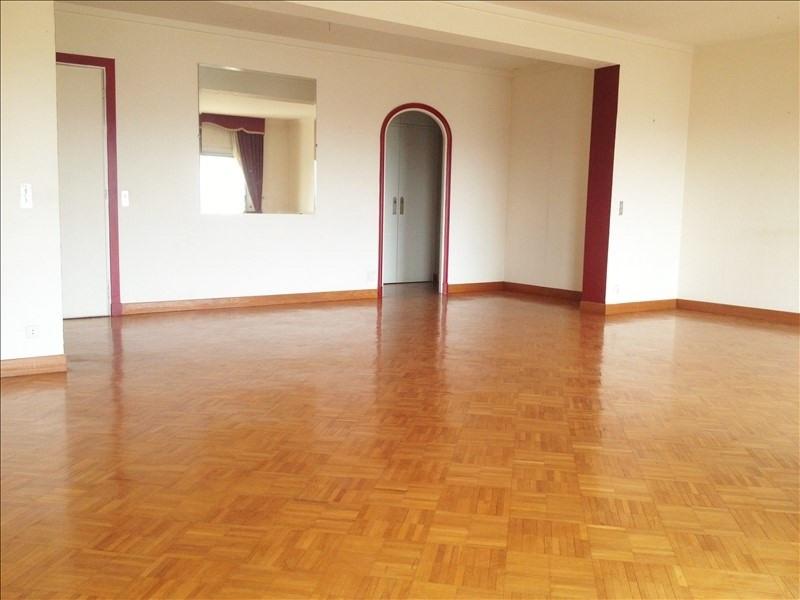 Vente de prestige appartement Aix en provence 595000€ - Photo 3
