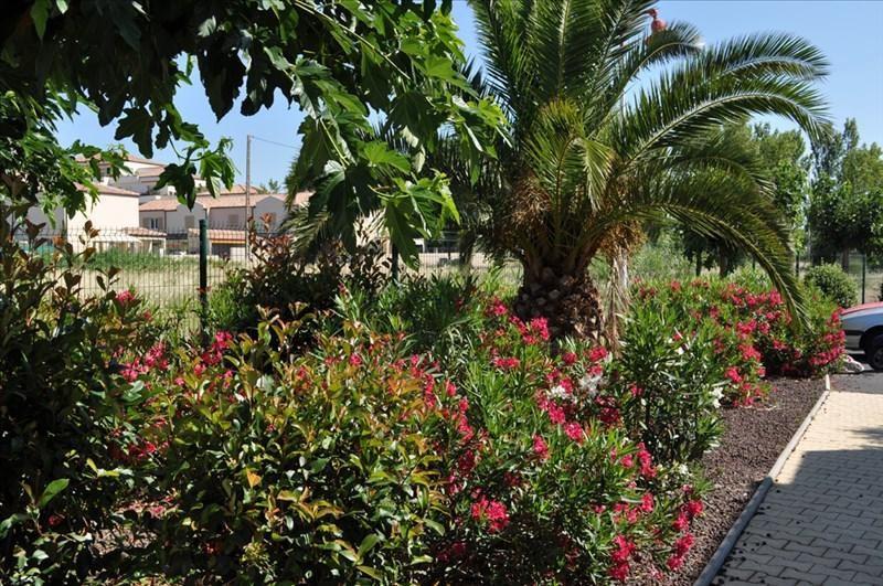 Sale house / villa Valras plage 269000€ - Picture 4