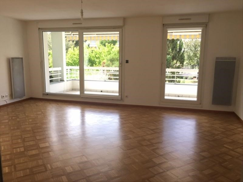 Location appartement Mittelhausbergen 1 000€ CC - Photo 3