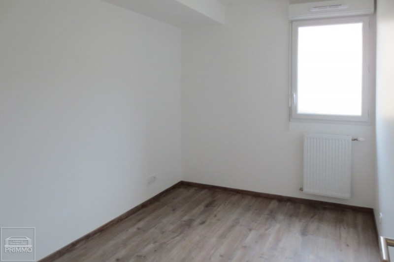 Location appartement Neuville sur saone 795€ CC - Photo 8