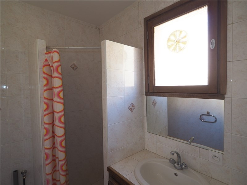 Produit d'investissement appartement Manosque 49500€ - Photo 4