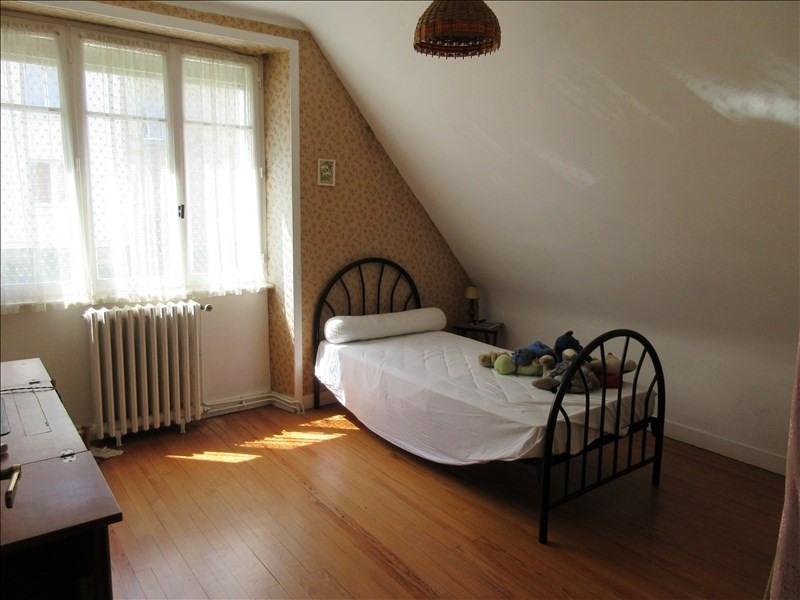 Vente maison / villa Audierne 94500€ - Photo 6