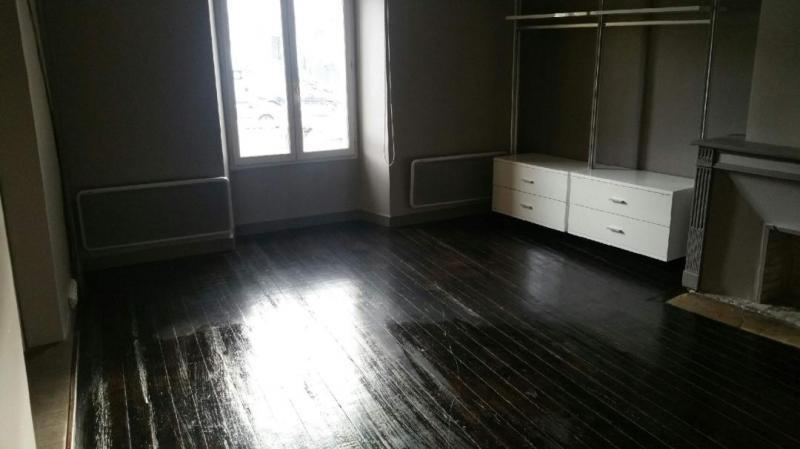 Sale apartment Maule 171900€ - Picture 4