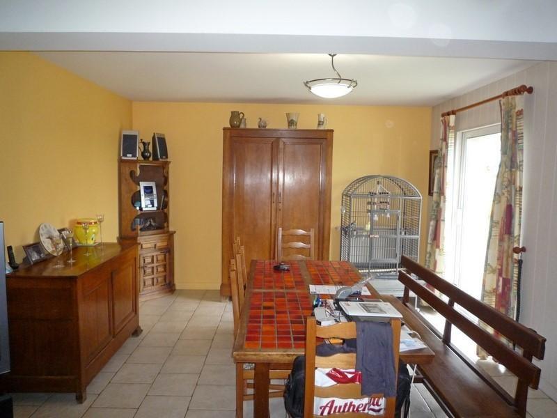 Vente maison / villa Boe 296500€ - Photo 4