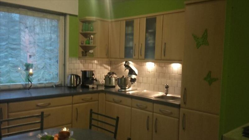 Vendita appartamento Bischheim 181900€ - Fotografia 3