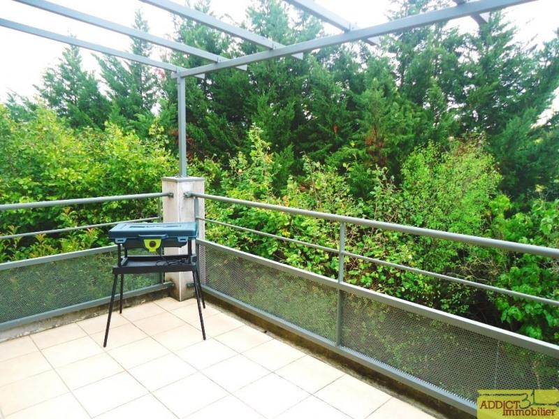 Vente appartement Lavaur 170000€ - Photo 3