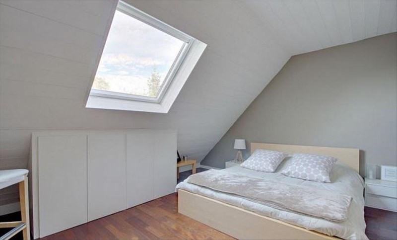 Vente maison / villa Orgeval 530000€ - Photo 8