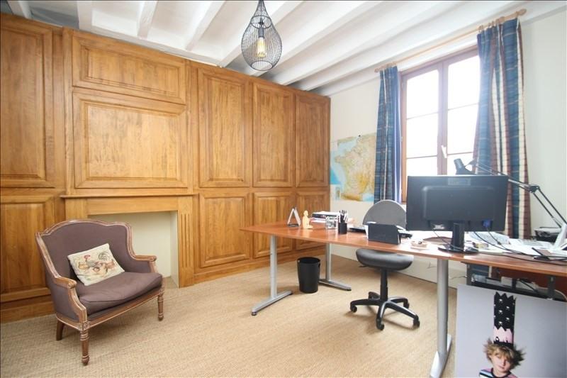 Vente maison / villa Mareuil sur ourcq 310000€ - Photo 4