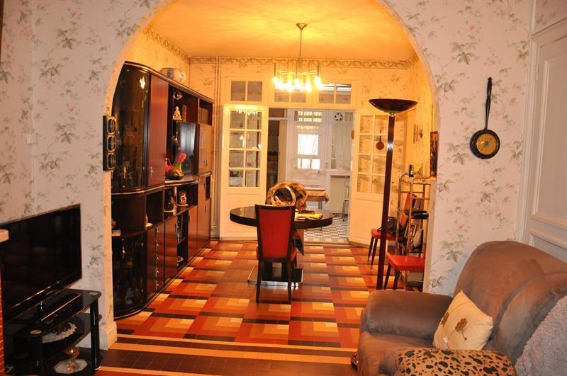 Sale house / villa Lille 160000€ - Picture 6
