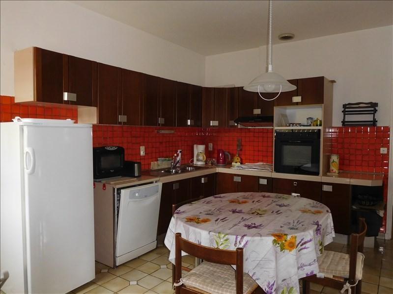 Verkoop  huis Valreas 382800€ - Foto 7