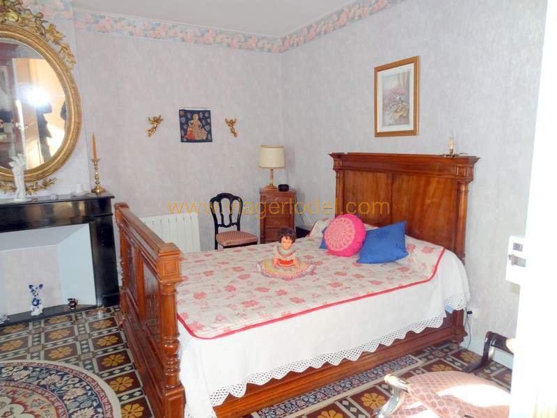 Lijfrente  huis Maureilhan 46000€ - Foto 8