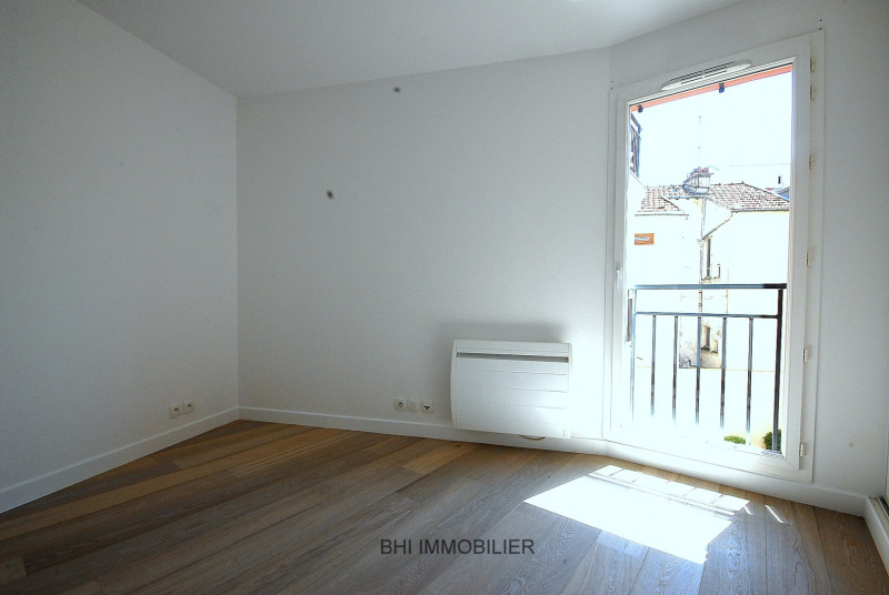Location appartement Nogent-sur-marne 1 360€ CC - Photo 8