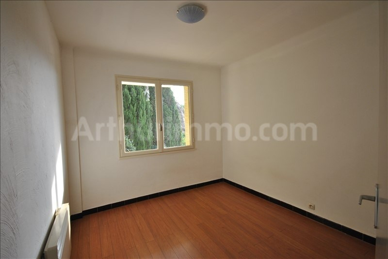 Sale apartment St raphael 128 000€ - Picture 3