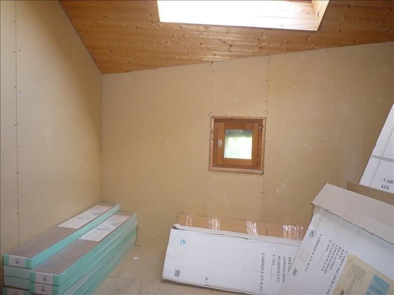 Venta  casa Culoz 25000€ - Fotografía 3