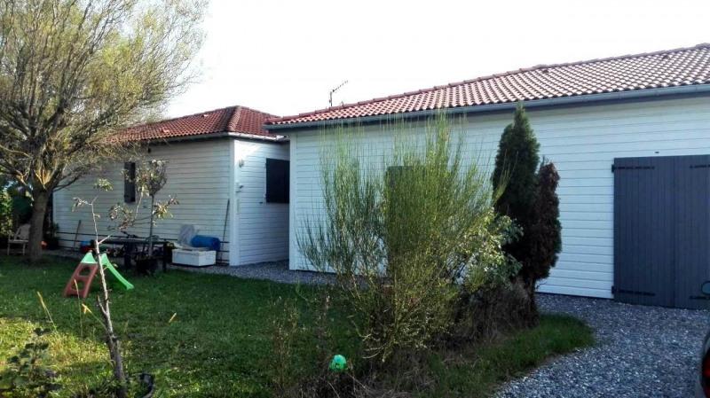 Producto de inversión  apartamento Contamine-sur-arve 530000€ - Fotografía 5