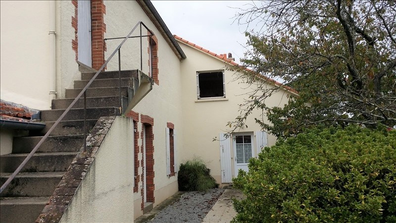 Sale house / villa Arthon en retz 340000€ - Picture 2