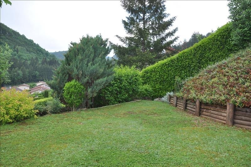 Sale house / villa Chancia 247 000€ - Picture 8