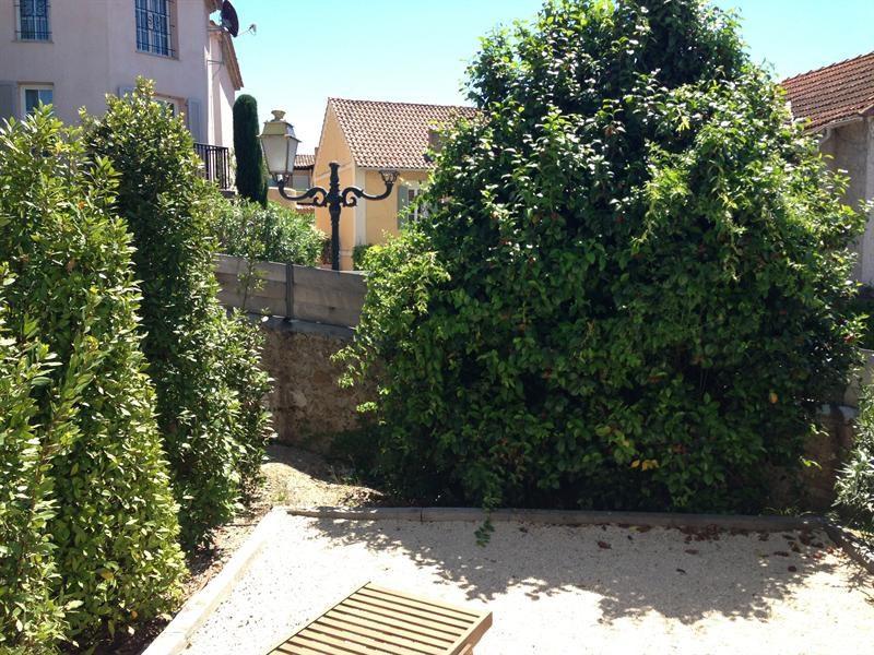 Vacation rental house / villa Saint-tropez 1050€ - Picture 4