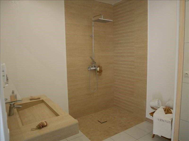 Vente appartement Louveciennes 520 000€ - Photo 10