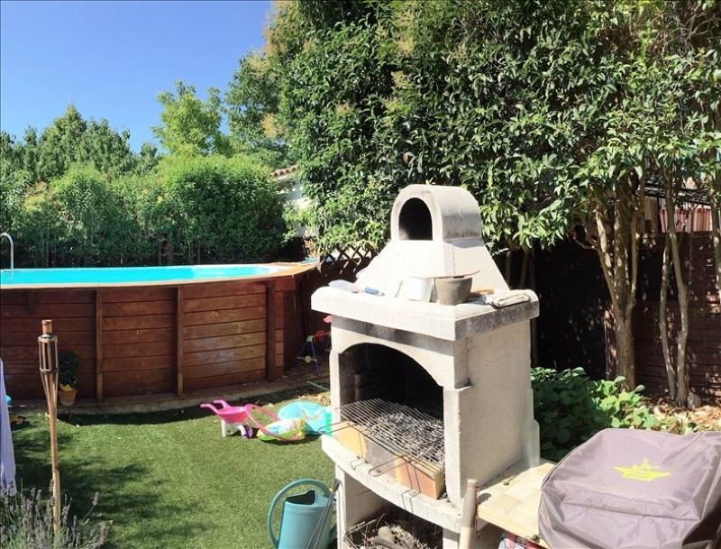 Revenda casa Venelles 419500€ - Fotografia 1