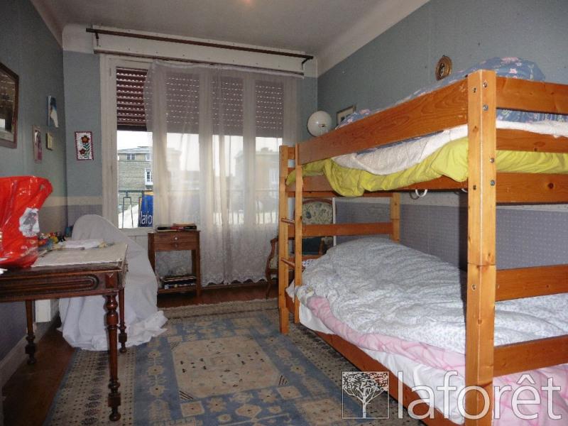 Vente appartement Lisieux 88000€ - Photo 9