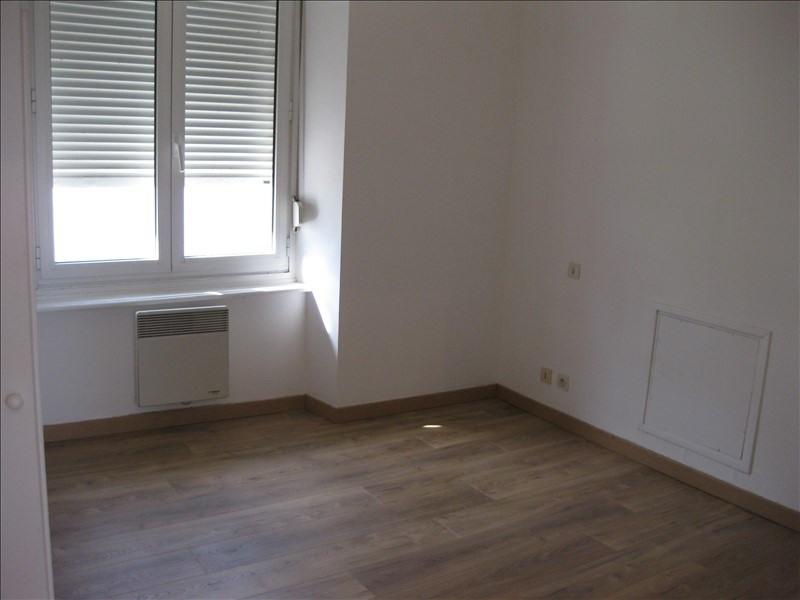 Location appartement Moelan sur mer 395€ +CH - Photo 3