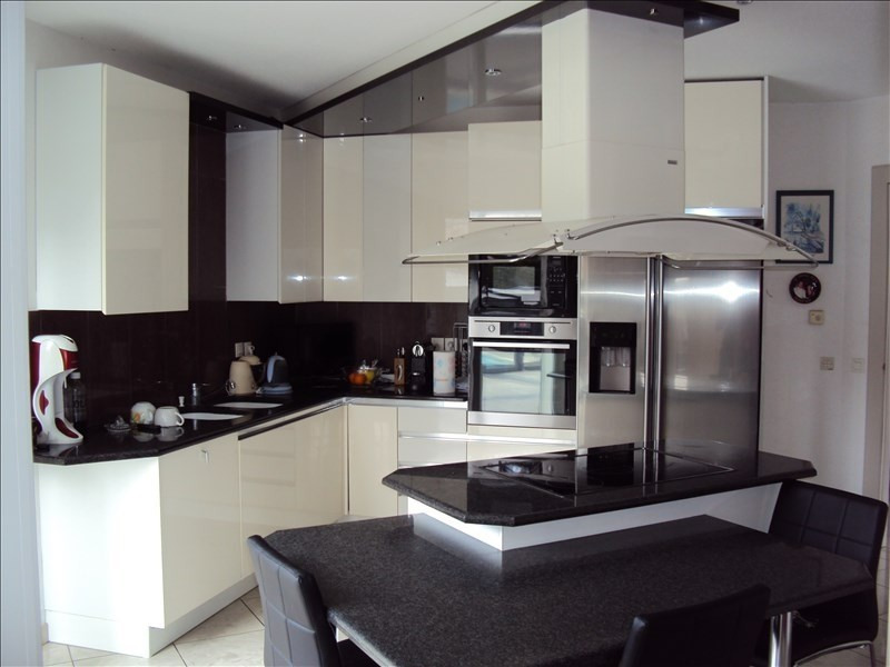 Deluxe sale house / villa Riedisheim 720000€ - Picture 3