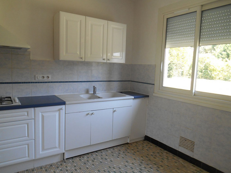 Vente maison / villa Cestas 330000€ - Photo 6