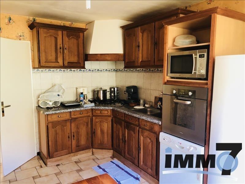 Viager maison / villa La ferte sous jouarre 210000€ - Photo 4