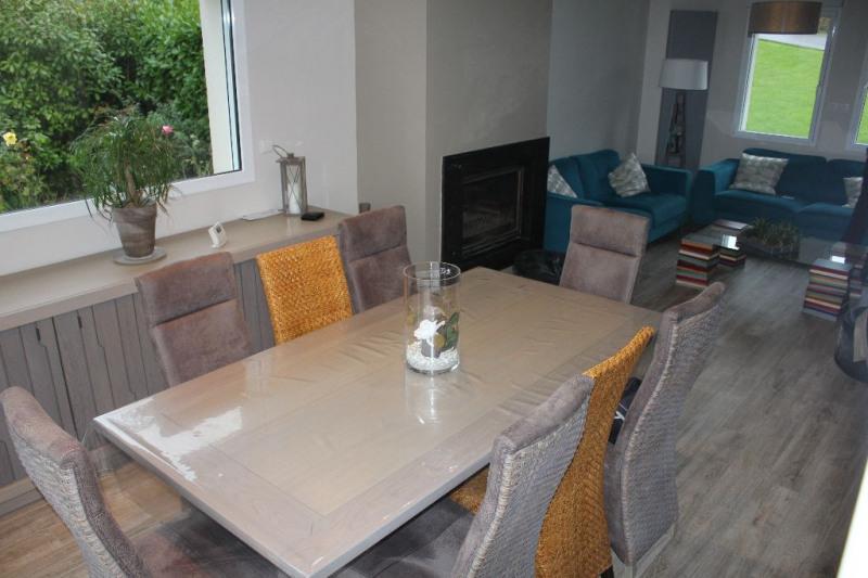 Sale house / villa Saint josse 344000€ - Picture 14