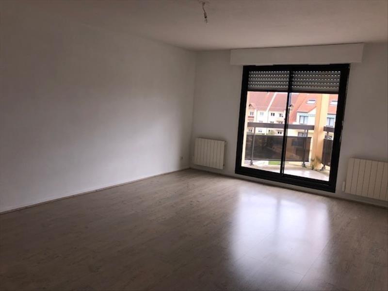 Location appartement Souffelweyersheim 840€ CC - Photo 3