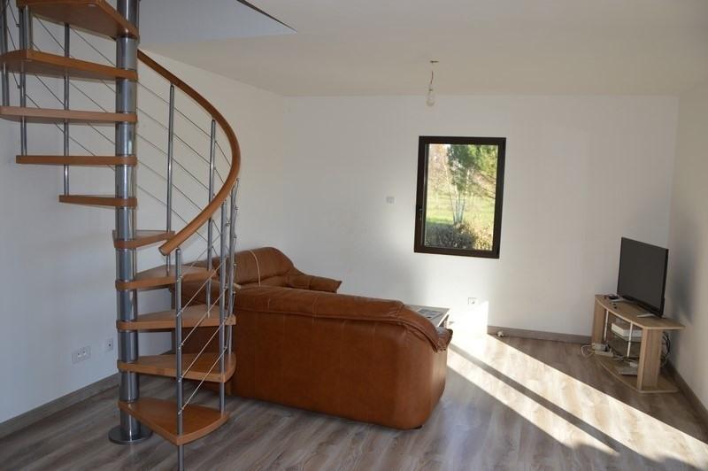 Sale house / villa Figeac 265000€ - Picture 5