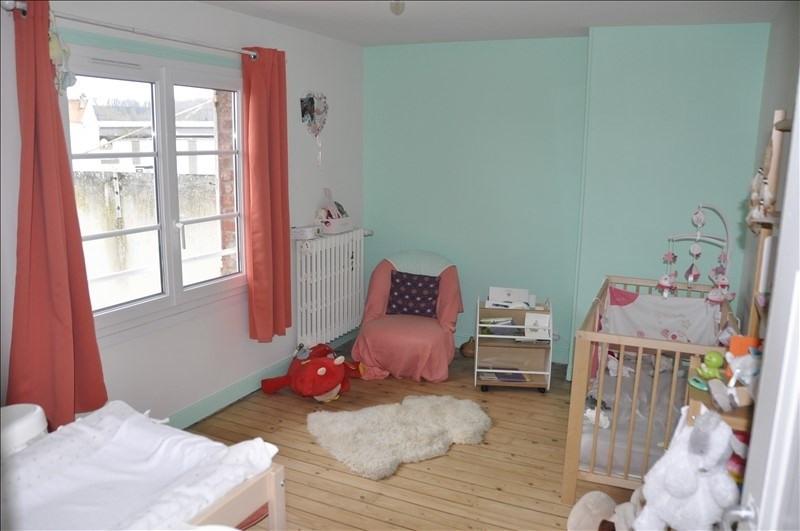 Vente maison / villa Soissons 179000€ - Photo 2