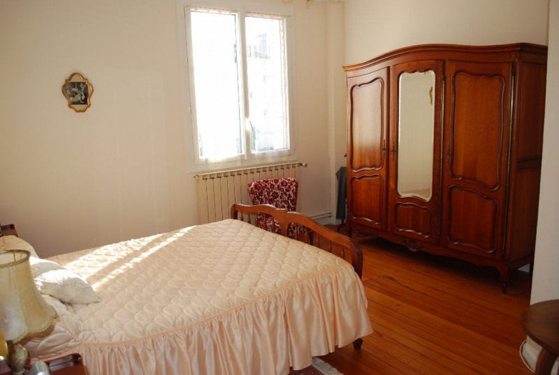 Vente maison / villa Royan 387000€ - Photo 9