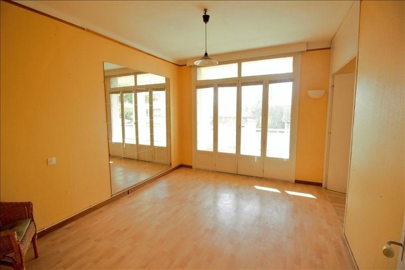 Vendita appartamento Avignon 111000€ - Fotografia 8