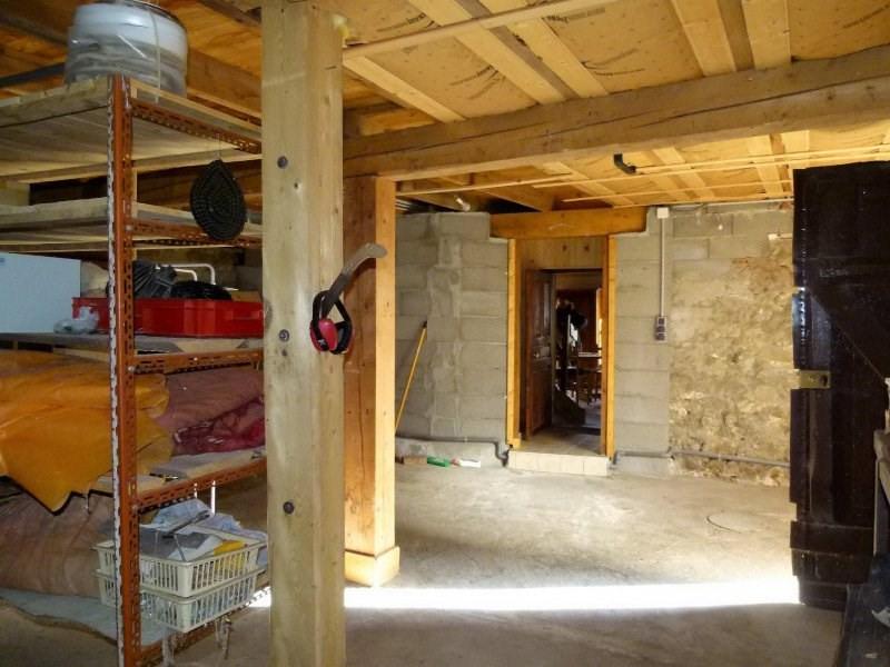 Vente maison / villa Felines 50000€ - Photo 18