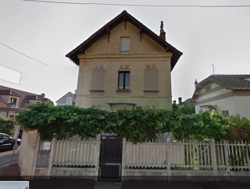 Vente maison / villa Chatou 990000€ - Photo 2