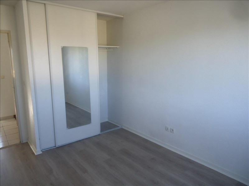 Vente maison / villa Grézes 95000€ - Photo 7