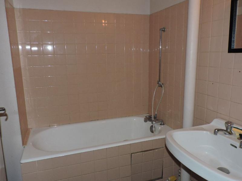 Vente appartement Limoges 54780€ - Photo 4