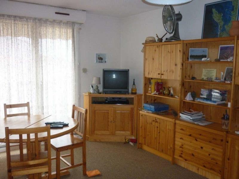 Vente appartement St georges d oleron 126800€ - Photo 2