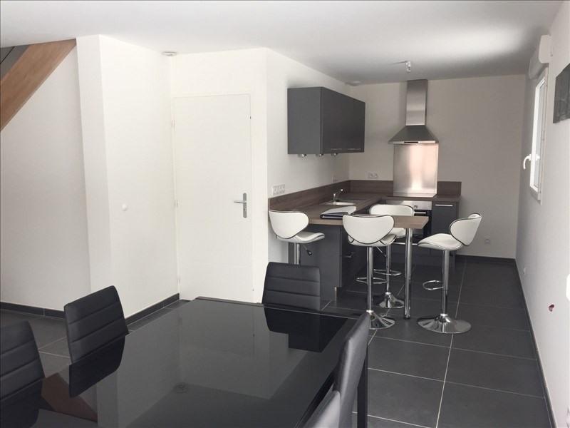 Vente maison / villa Reignier-esery 355000€ - Photo 2