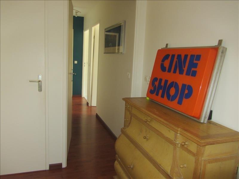 Sale apartment Cergy le haut 188000€ - Picture 6