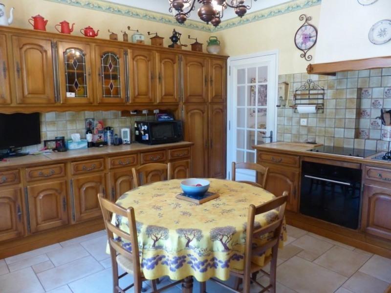 Sale house / villa Bergerac 301750€ - Picture 4