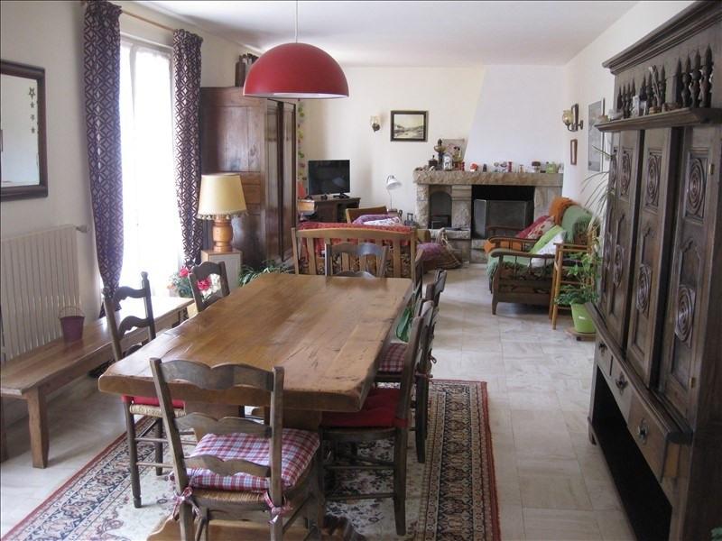 Sale house / villa Clohars carnoet 273000€ - Picture 4