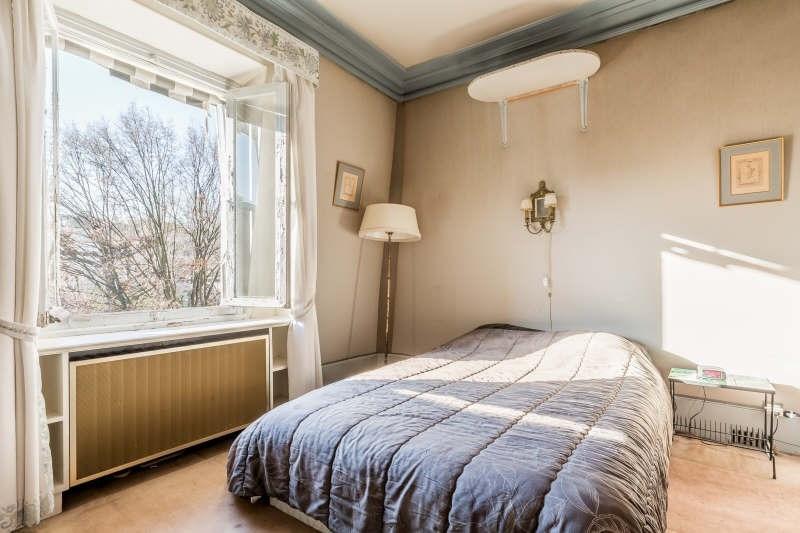 Vente de prestige maison / villa Neuilly sur seine 3450000€ - Photo 9