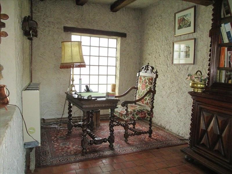 Vente maison / villa Rambouillet 385000€ - Photo 6