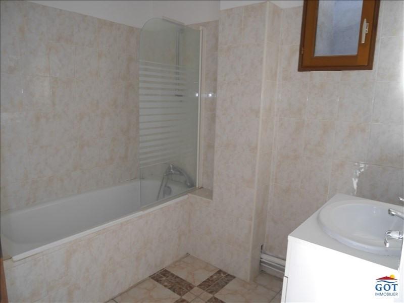 Sale building Torreilles 220000€ - Picture 8